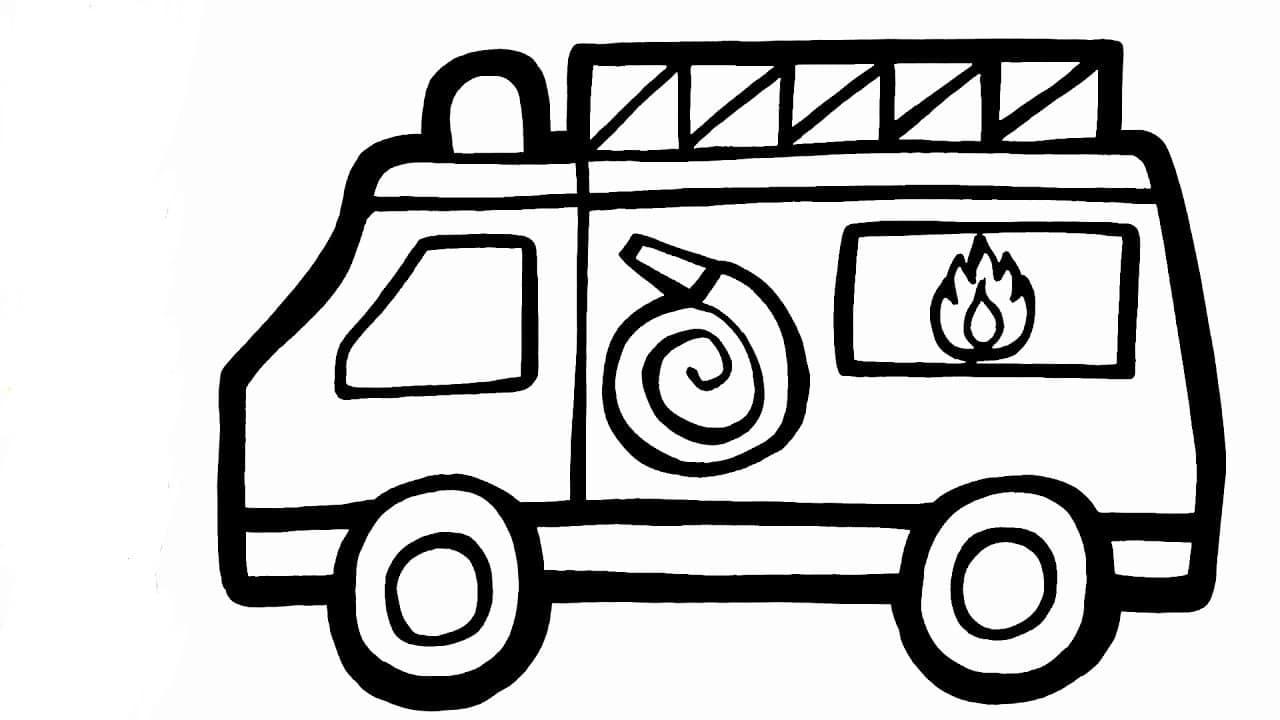 C:\Users\OFFICE\Desktop\NHẬT AN\CHIBI 10\FIRE TRUCK\TRANH\tranh-to-mau-xe-cuu-hoa-4.jpg