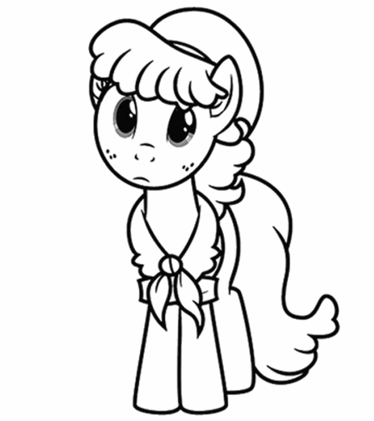 tranh-to-mau-ngua-pony-14