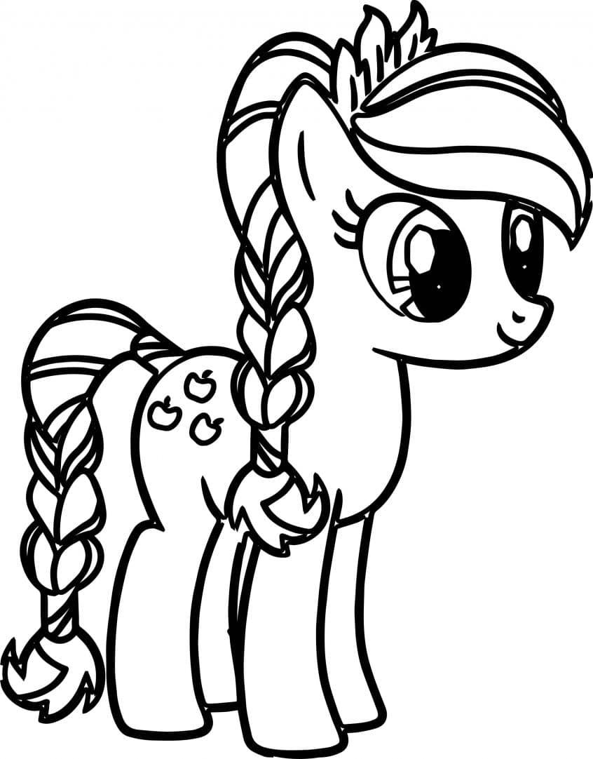 tranh-to-mau-ngua-pony-7