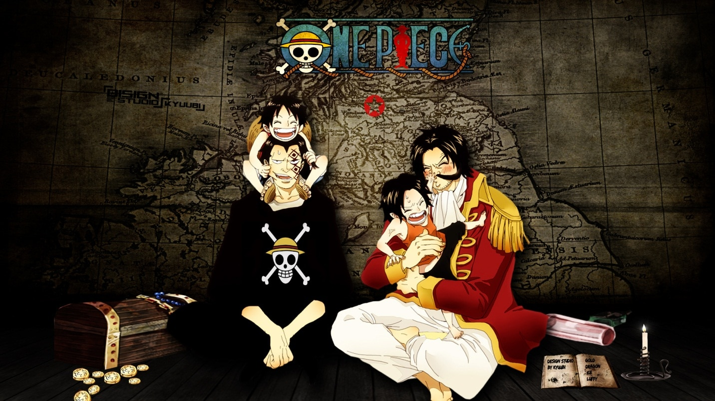 anh-one-piece-3d-dep-nhat-20