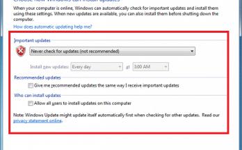 huong-dan-cach-tat-update-windows-7-8-10-vinh-vien-6