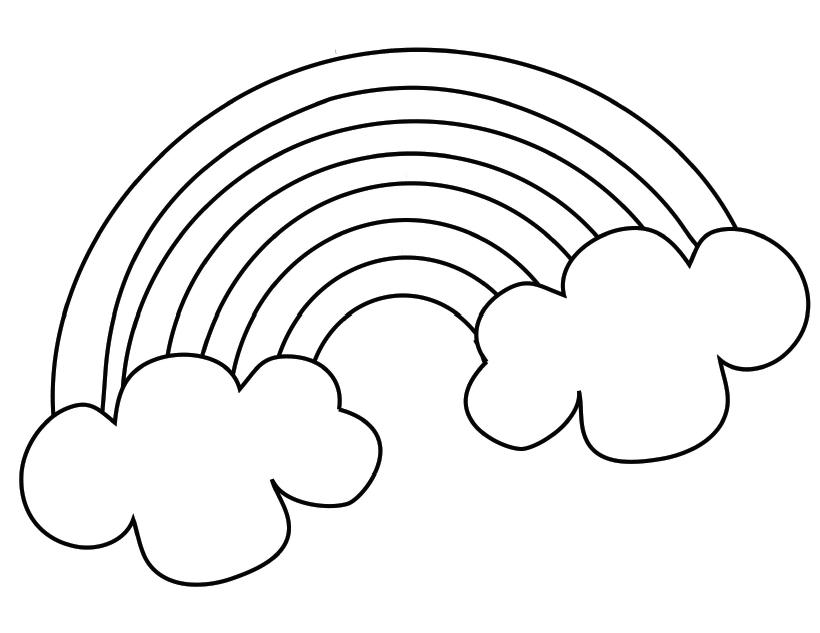 tranh-to-mau-cau-vong-11