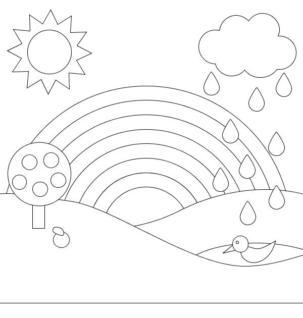 tranh-to-mau-cau-vong-13