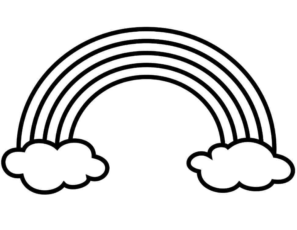 tranh-to-mau-cau-vong-6