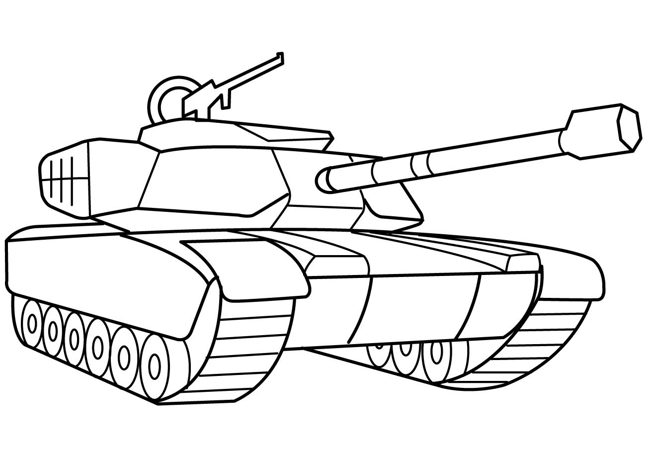 tranh-to-mau-xe-tang-2