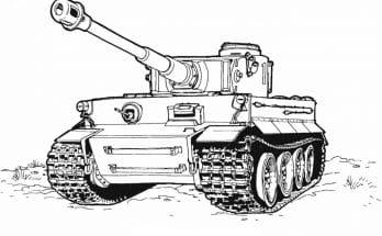 tranh-to-mau-xe-tang-21