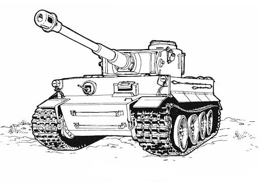 tranh-to-mau-xe-tang-5