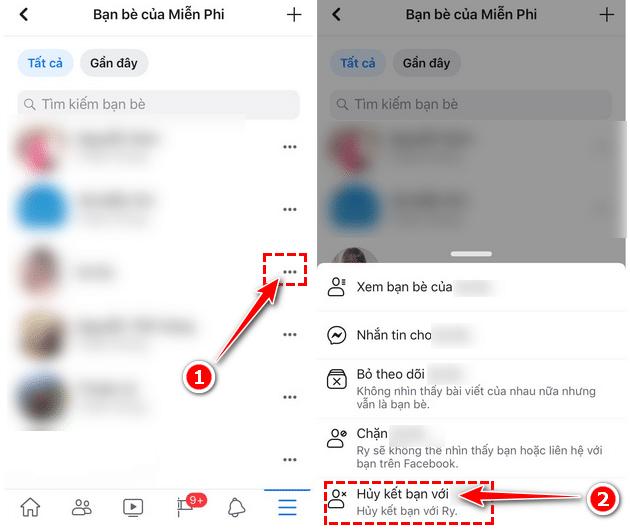 huong-dan-cach-loc-ban-be-facebook-tren-dien-thoai-android-va-ios