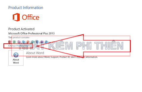 Tải Microsoft Word 2013 32bit, 64bit Full Crack có Key Link Google Drive mới 2021 2